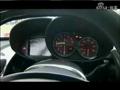 最快的跑车-法拉利 ENZO