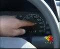 汽车驾驶技术  第1课