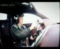布加迪威龙PK战斗机