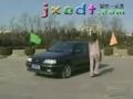 【清晰】驾校一点通 学车教学视频