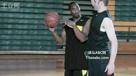 科比教过人的一个左手细节 篮球教学 体坛abc网