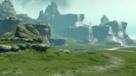 《剑灵》宣传CG动画