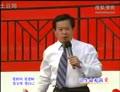 邹越松江实验中学演讲(完整版)