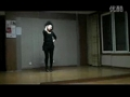 sis star 舞蹈教学 SIS账号 最新地址 舞蹈 sexinsex