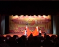 节目003表演唱《红梅赞》