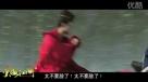 恶搞《笑傲江湖》预告 东方不败与林平之的基情