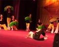 节目008舞蹈《奇迹》