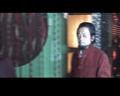 经典红歌:南泥湾+大生产+拥军秧歌(串烧)