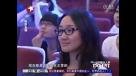 中国达人秀20110703期 中国达人秀第二季