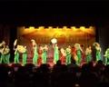 节目009舞蹈《京竹声声》