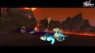 台服魔兽玩家发布4.2公会宣传片