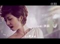 【MV】2011快乐女声主题曲《武装》