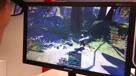 [游戏台独家]新游资讯-天骄3 CJ 现场试玩视频