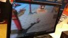 [游戏台独家]新游资讯-御龙在天现场试玩视频