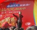 山丹丹开花红艳艳(现场版)