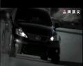 雷克萨斯(Lexus)