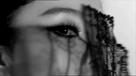 2011年巴黎欧莱雅代言人范冰冰-挚爱飞翘睫毛膏38秒最新广告大片
