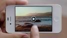 苹果 iPhone 4S 官方介绍视频