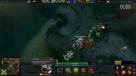 Dota 2   Finals   EHOME vs NaVi 2