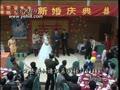 创意婚礼视频,点子创意婚庆策划