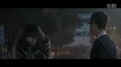 电影《失恋33天》MV陈珊妮《情歌》