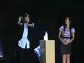 2012中国大学生春晚选送爆笑小品