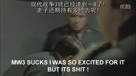暗黑破坏神3还没发售元首又怒了