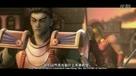 《啦啦啦德玛西亚》第二集:我要做英雄