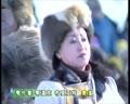 印象内蒙古  那达慕