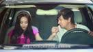 青春失乐园[国语DVD字幕]