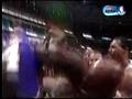 视频-奥尼尔生涯打架集锦 敢惹鲨鱼只有挨揍的份!