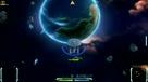 《星际迷航OL》宣传视频