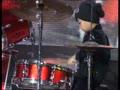 2011爱西柚中国网络视频盛典 鼓童咚咚表演