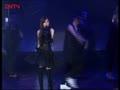 2011爱西柚中国网络视频盛典 美女歌手叶熙祺献唱《断翼天使》