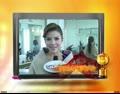 2011爱西柚中国网络视频盛典 开场视频《倒计时》