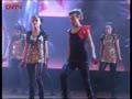 2011爱西柚网络视频盛典现场全回顾