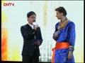2011爱西柚网络视频盛典 匈牙利小伙李天翼中文献唱