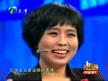 非你莫属 20120109 第四位求职者刘俐俐