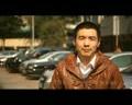 吴奇隆、周笔畅等众巨星助阵春节回家互助联盟
