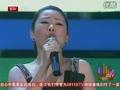 歌曲:雨花石(李雨、石头)