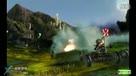 《上古世纪》攻城炮强暴BOSS