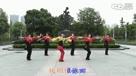 阿哥阿妹--动动广场舞