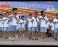 儿童舞蹈  红星闪闪
