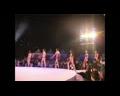 第62届世界小姐中国区总决赛晚会精彩集锦