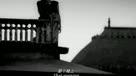 芝华士25年携手王家卫倾情打造传奇微电影#心灵之境#