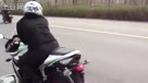 大排量车队奔赴扬州_在线视频观看_视频 摩托车 活动 公路赛 大排量 自拍