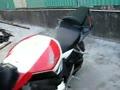 WWW.KUBO123.COM快播电影 2006 HONDA CBR1000RR_在线视频观看_视频 视频