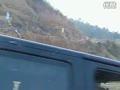 2011年2月越野自驾游_在线视频观看_视频 越野自驾游 越野车