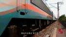 大连火车视频集锦(铁路MV)—在线播放—视频高清在线观看