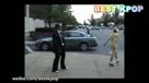 国外模仿PSY 江南Style 【韩国MV]】—在线播放—视频高清在线观看